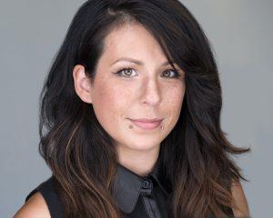 Christina_Perez