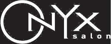 ONYX Salon