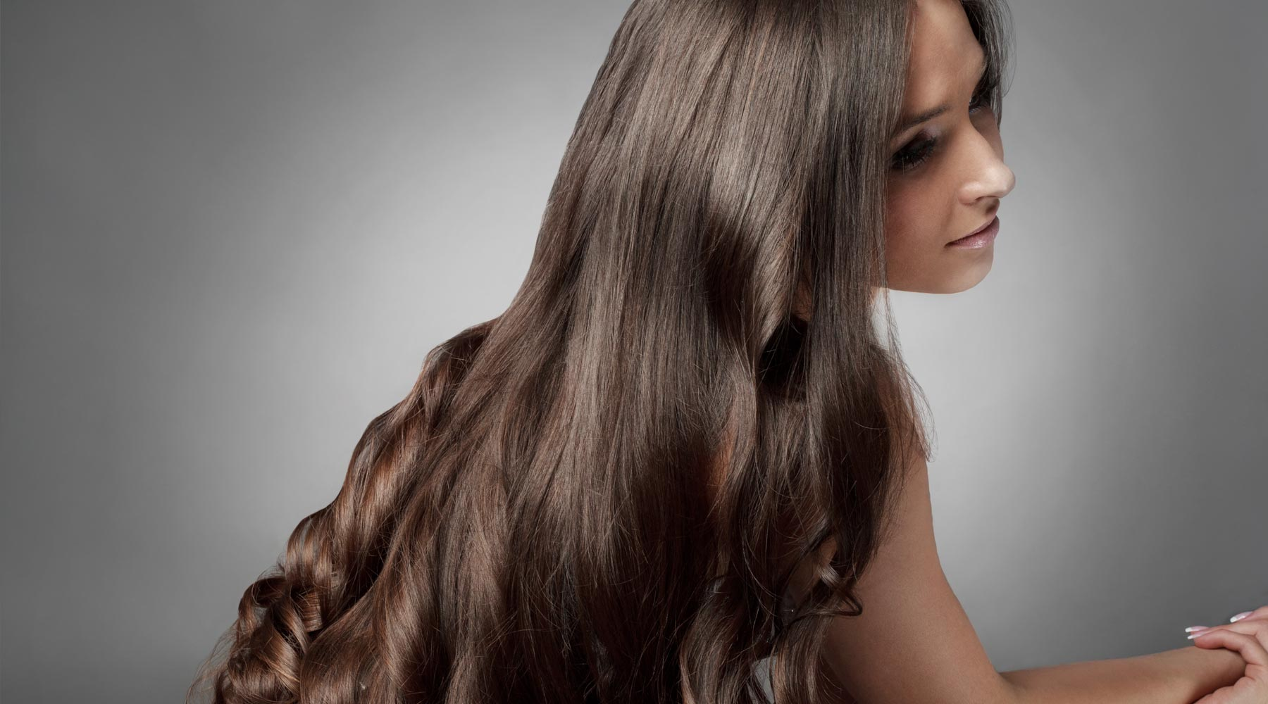 onyx hair salon extensions burlingame