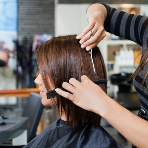 onyx careers burlingame hair salon