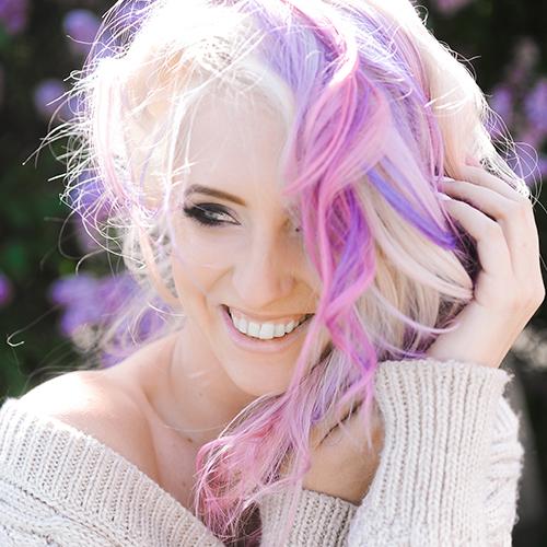 hair color services onyx burlingame