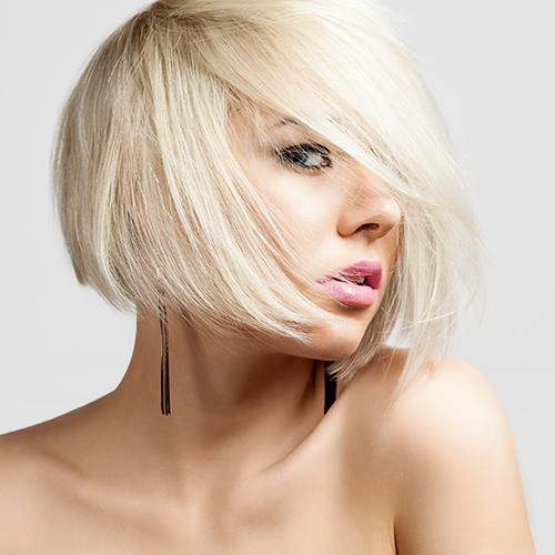 hair cut services onyx burlingame