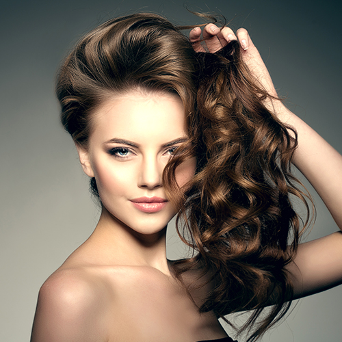 hair treatment services onyx burlingame